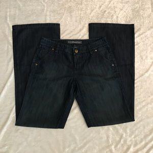 Level 99 trouser jeans Size 28